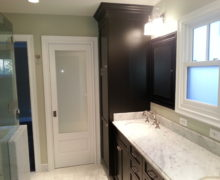 Full House Remodeling | General Contractor | Kitchen Remodel | Bathroom Remodel | Deck Builds