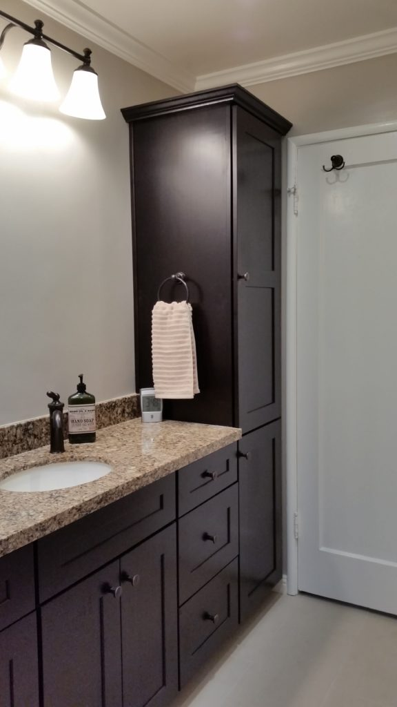 Bathroom Remodeling Bay Area bathroom remodeling | bay area, ca | bathroom remodels