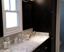 Full House Remodeling | General Contractor | Kitchen Remodel | Bathroom Remodel | Deck Builds