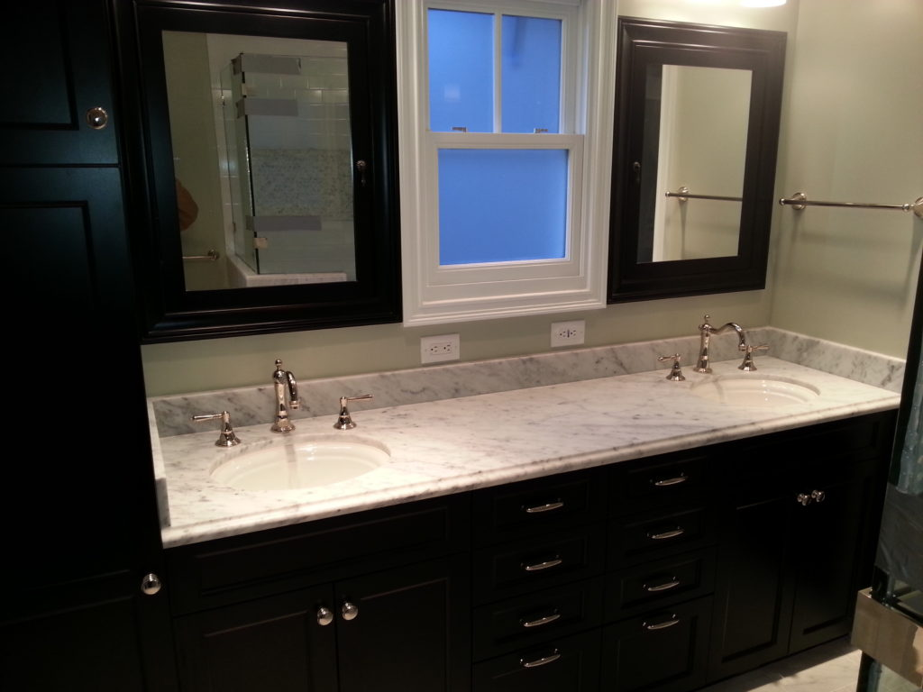 Bathroom Remodeling Bay Area Bathroom Remodeling  Bay Area Ca  Bathroom Remodels