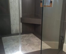Full House Remodeling   General Contractor   Kitchen Remodel   Bathroom Remodel   Deck Builds